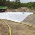 Piscinas de Arena etapa de construcción 02