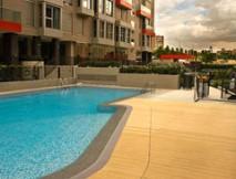 piscina-comunitaria-tarima-twinson