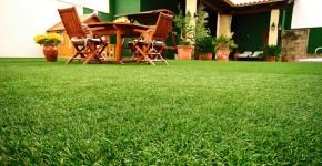 cesped-artificial-jardin